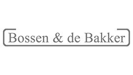 Bossen & De Bakker