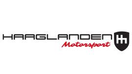 Haaglanden Motorsport