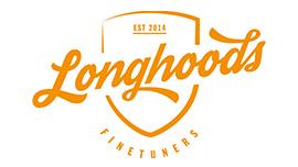 Longhoods Finetuners