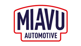 Miavu Automotive