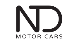 ND Motor Cars