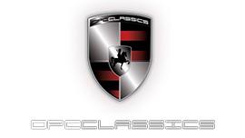 OPC Classics
