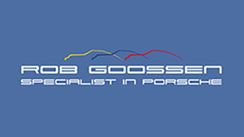 Rob Goossen