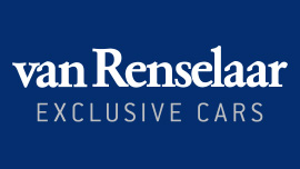 Van Renselaar Exclusive Cars