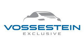 Vossestein Exclusive
