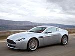 Aston-martin- 5tot10 jaar