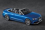 Audi-5-tot-10-jaar