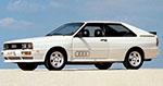 Audi-Klassieker