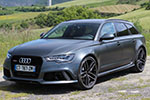 AudiRS6-new