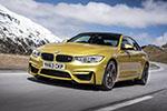 BMW-new