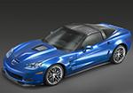 Corvette-5-tot-10-jaar