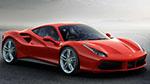 Ferrari new