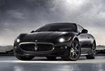 Maserati 5tot10jaar