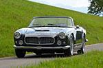 Maserati klassiek