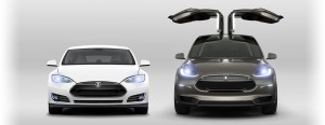 model-s-and-model-x