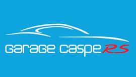 Garage Caspers