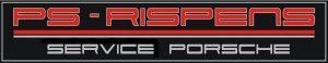 Logo Rispens