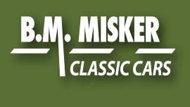 Logo BM-Misker